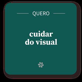 4. cuidar do visual