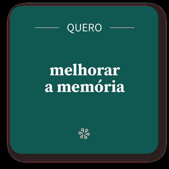 6. melhorar a memória